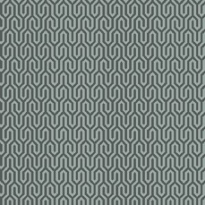 QuickWeave Geometric Design2-b1683
