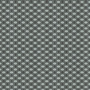 QuickWeave Geometric Design 2-b1684