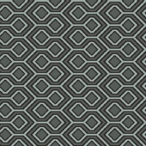 QuickWeave Geometric Design 2-b1690