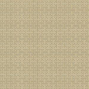 QuickWeave Geometric Design3-b1680