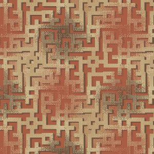 QuickWeave Geometric Design3-b1681