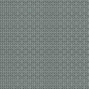 QuickWeave Geometric Design4-b1680