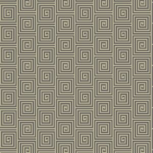 QuickWeave Geometric Design4-b1682