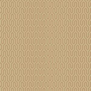QuickWeave Geometric Design4-b1683