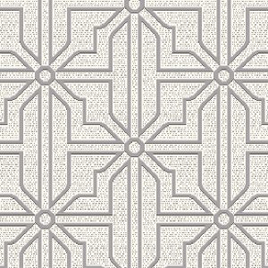 QuickWeave Geometric Design 4-b1687