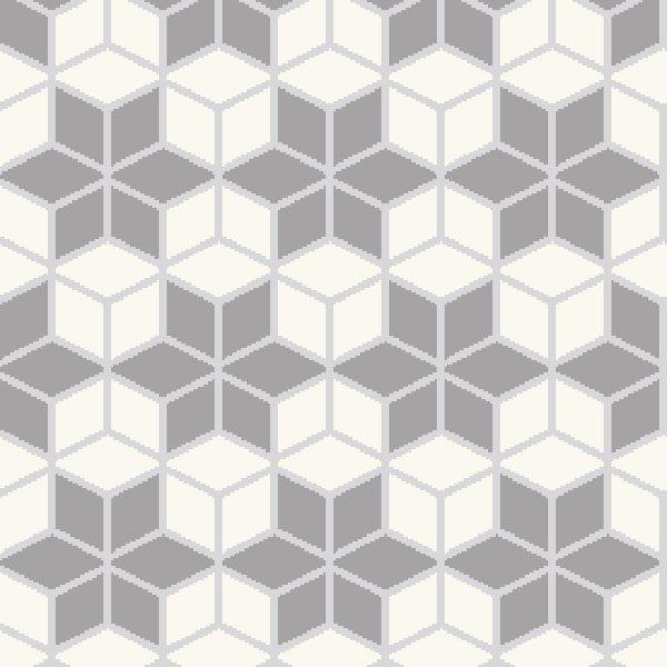 QuickWeave Geometric Design 4-b1689