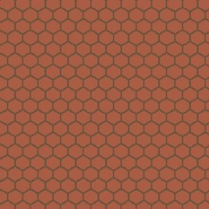 QuickWeave Geometric Design5-b1679