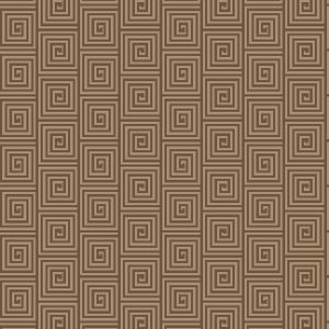 QuickWeave Geometric Design5-b1682