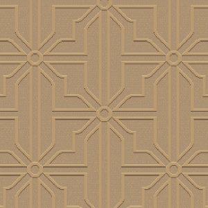 QuickWeave Geometric Design 5-b1687
