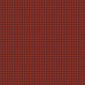 QuickWeave Geometric Design 5-b1688