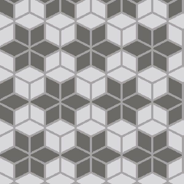 QuickWeave Geometric Design 5-b1689