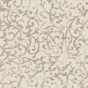 Vintage Style Natural Harmony 17057-a01