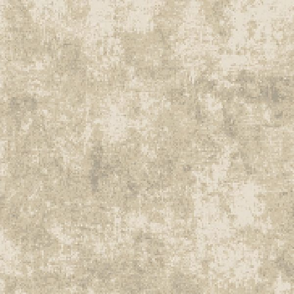 Vintage Style Natural Harmony 17058-a01