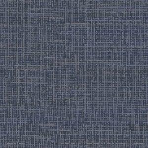 Vintage Style Blue Sprit 17068-a02