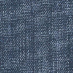 Vintage Style Blue Sprit 17070-a02
