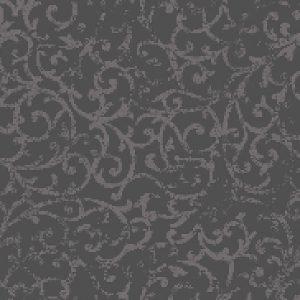 Vintage Style Graphite Line 17080-a03