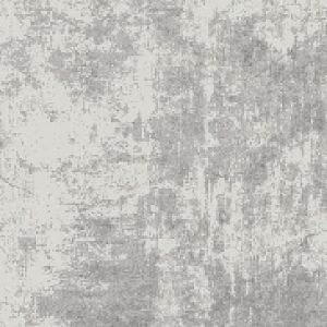 Vintage Style Graphite Line 17081-a03