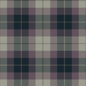 Contemporary Tartan Hope O-M-CUIAON-F
