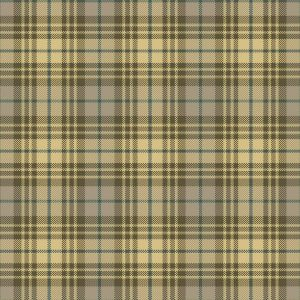 Contemporary Tartan Lomond UT-M-TUBSON-F