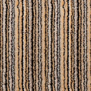 ECO STRIPE TAN CAUCO