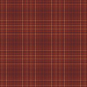 QuickWeave Classic tartan Design 1-b1720