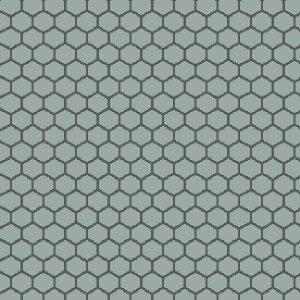 QuickWeave Geometric Design 2-b1679