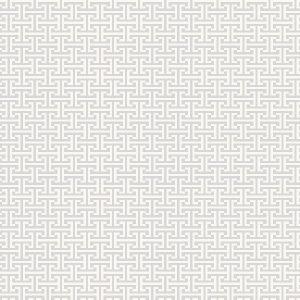 QuickWeave Geometric Design2-b1680