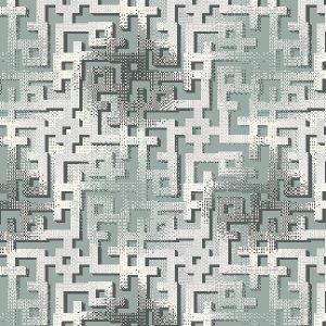 QuickWeave Geometric Design2-b1681