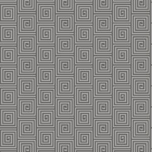 QuickWeave Geometric Design2-b1682