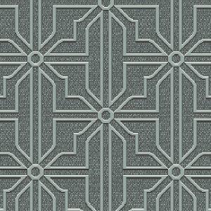 QuickWeave Geometric Design 2-b1687
