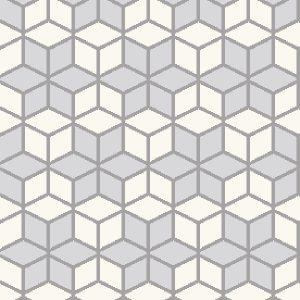 QuickWeave Geometric Design 2-b1689