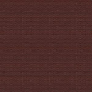 QuickWeave Textures Design 2-b1710