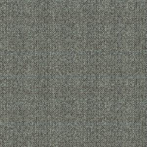 QuickWeave Textures Design 2-b1711