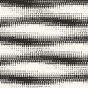 QuickWeave Textures Design 2-b1713
