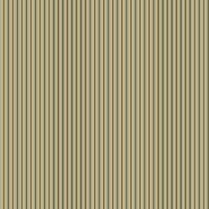 QuickWeave Classic stripe Design 2-b1714