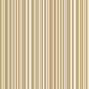 QuickWeave Classic stripe Design 2-b1715