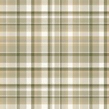 QuickWeave Classic tartan Design 2-b1717