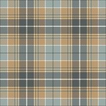 QuickWeave Classic tartan Design 2-b1718