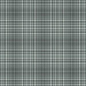 QuickWeave Classic tartan Design 2-b1720