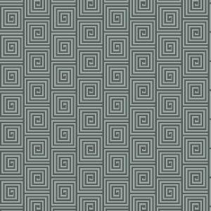 QuickWeave Geometric Design3-b1682