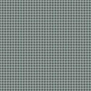 QuickWeave Geometric Design 3-b1688
