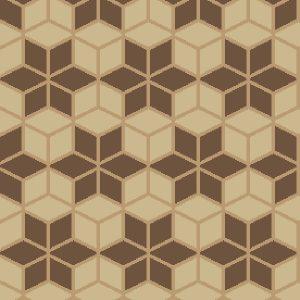 QuickWeave Geometric Design 3-b1689