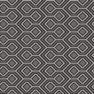 QuickWeave Geometric Design 3-b1690