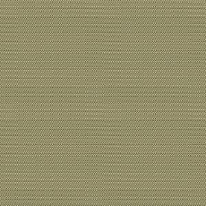 QuickWeave Textures Design 3-b1710