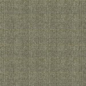 QuickWeave Textures Design 3-b1711
