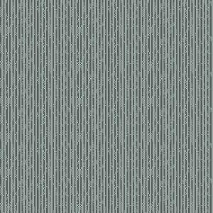 QuickWeave Textures Design 3-b1712