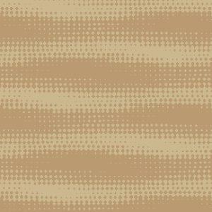 QuickWeave Textures Design 3-b1713