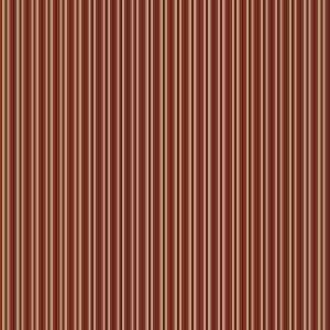 QuickWeave Classic stripe Design 3-b1714