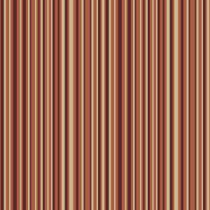 QuickWeave Classic stripe Design 3-b1715