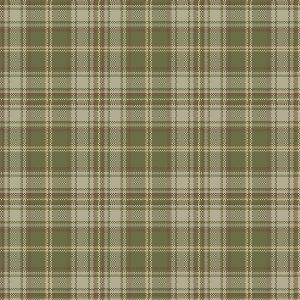 QuickWeave Classic tartan Design 3-b1716
